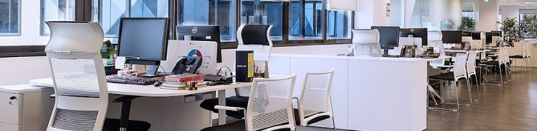 Office Shifting Dubai