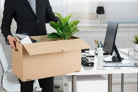 Helpful Tips For Your Office Shifting Dubai