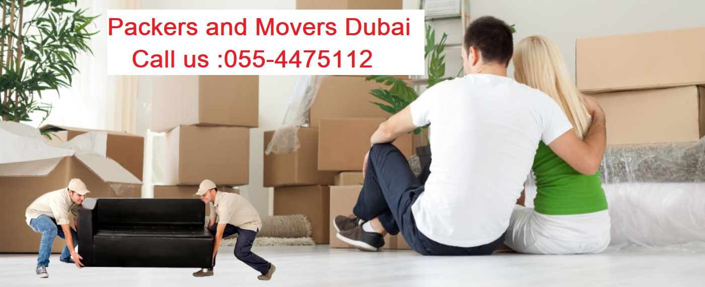7 Moving Tips of leading Packers and Movers Dubai