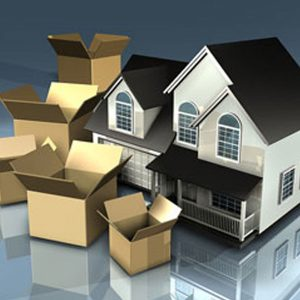 house shifting services in Dubai