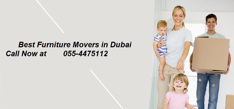 Best Furniture Movers in Dubai-Home Movers Dubai